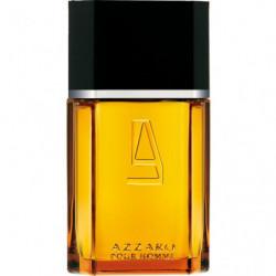 Azzaro Pour Homme Lotion...