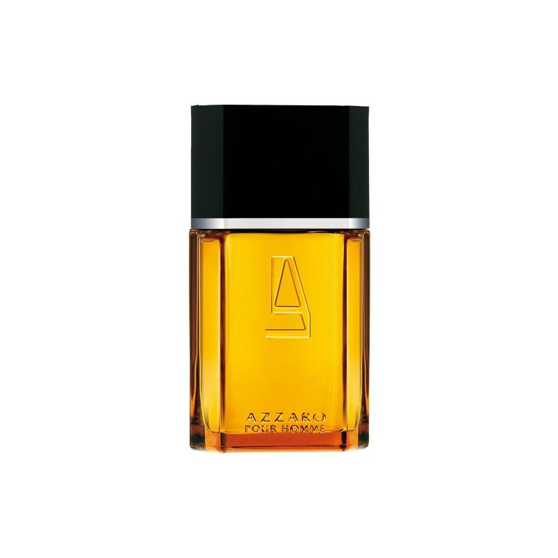 Azzaro Pour Homme Lotion Après-Rasage Flacon - 100 ml