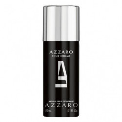 Azzaro pour Homme Déodorant...