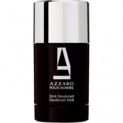 Azzaro Pour Homme Stick Déodorant - 75 G