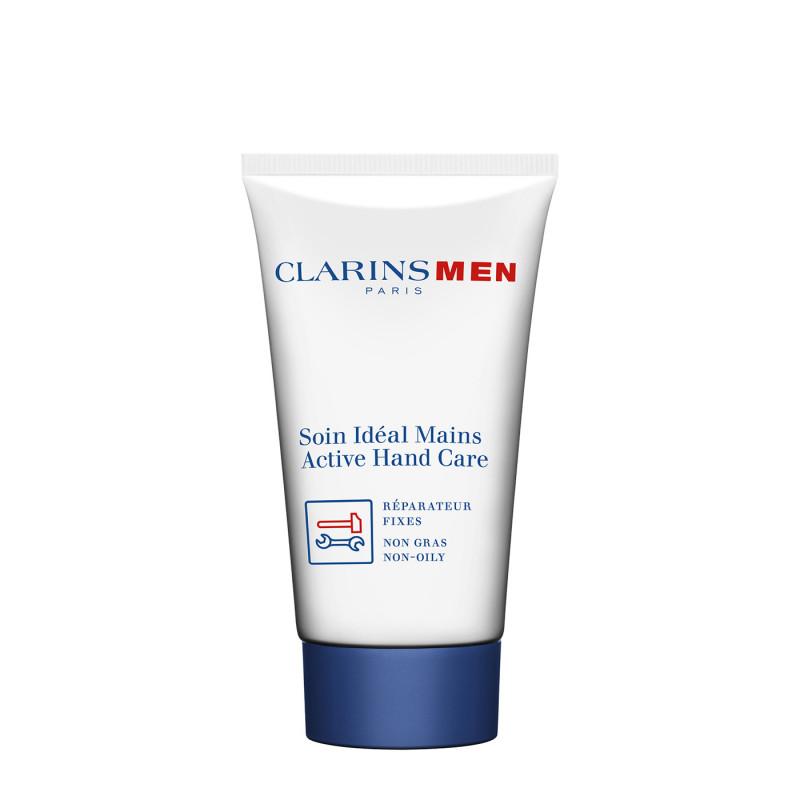 Soin Idéal Mains ClarinsMen - 75 ml
