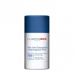 Antiperspirant Déo Stick ClarinsMen - 75 ml