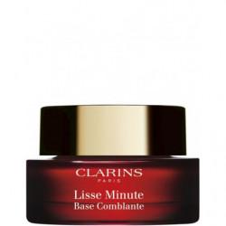 Lisse Minute Base Comblante - 15 ml