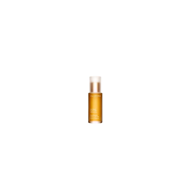 Gel Buste Super Lift - 50 ml