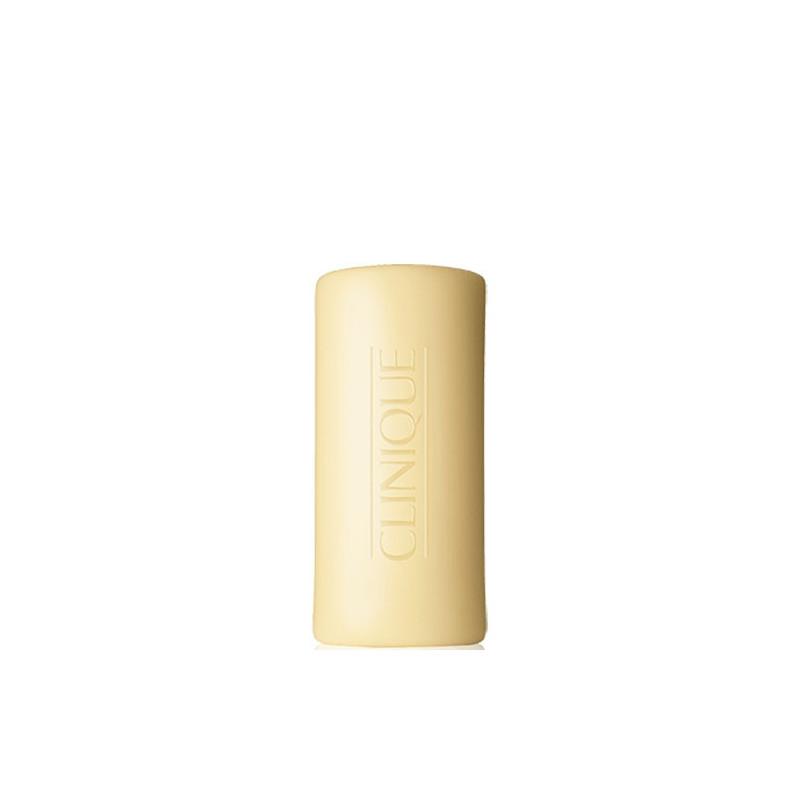Facial Soap - Extra Strength / Savon Visage Tonique sans Étui - 100 g