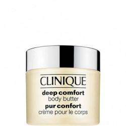 Deep Comfort Body Butter /...