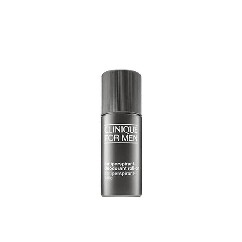 Roll-On Antiperspirant Deodorant / Déodorant Antiperspirant-Bille - 75 G