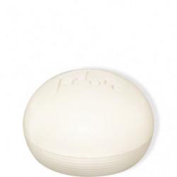 J'adore Savon parfumé - 150 g