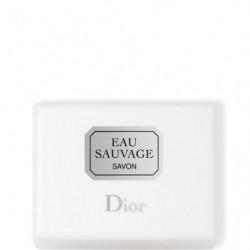 Eau Sauvage Savon - 150 g