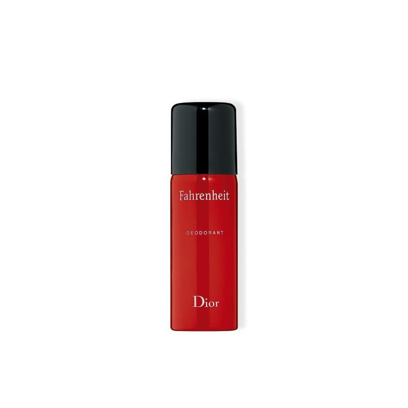 Fahrenheit Déodorant vaporisateur - 150 ml
