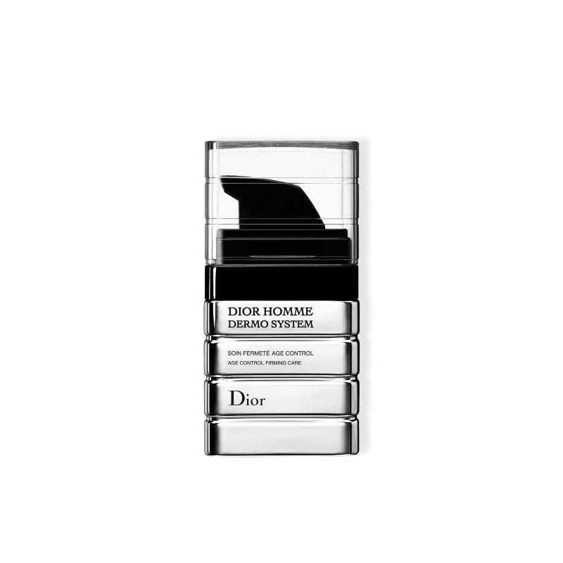 Dior Homme Dermo System Soin fermeté âge Control - 50 ml