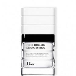 Dior Homme Dermo System...