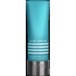 Le Male Gel Douche Corps et Cheveux - 200 ml