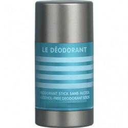 Le Male Déodorant Stick...