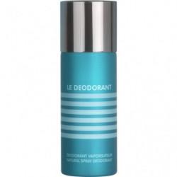 Le Male Déodorant Vaporisateur - 150 ml