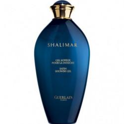 Shalimar Gel Soyeux pour la...