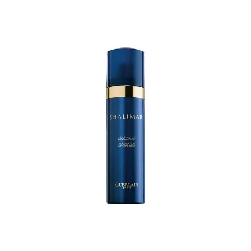 Shalimar Déodorant vaporisateur - 100 ml