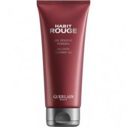Habit Rouge Gel Douche...