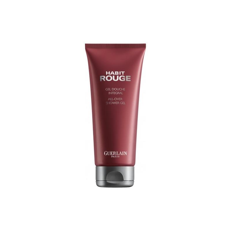 Habit Rouge Gel Douche Intégral - 200 ml
