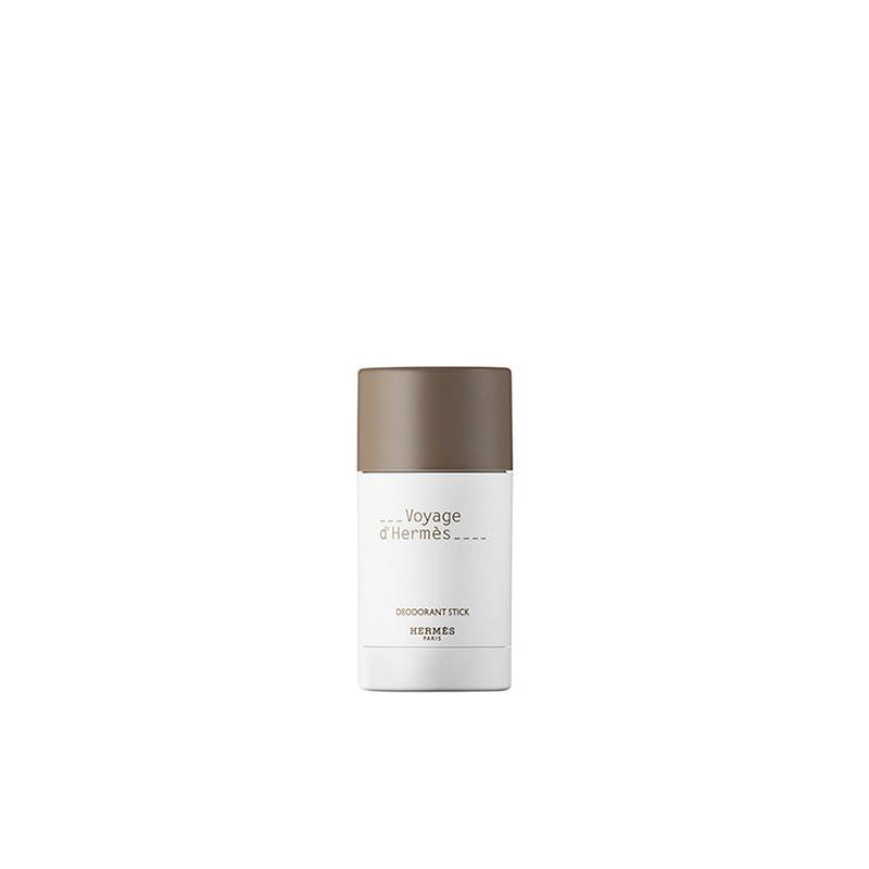 Voyage d'Hermès Déodorant Stick sans Alcool - 75 ml