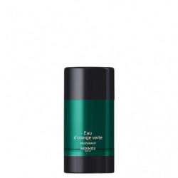 Eau d'orange verte Déodorant Stick sans Alcool - 75 ml
