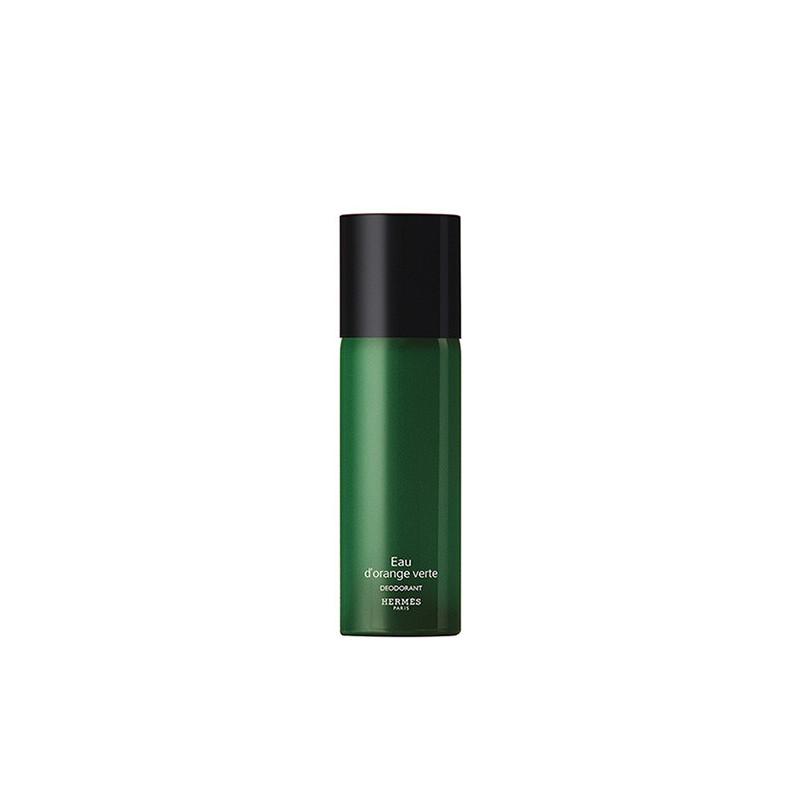 Eau d'orange verte Déodorant Vaporisateur - 150 ml