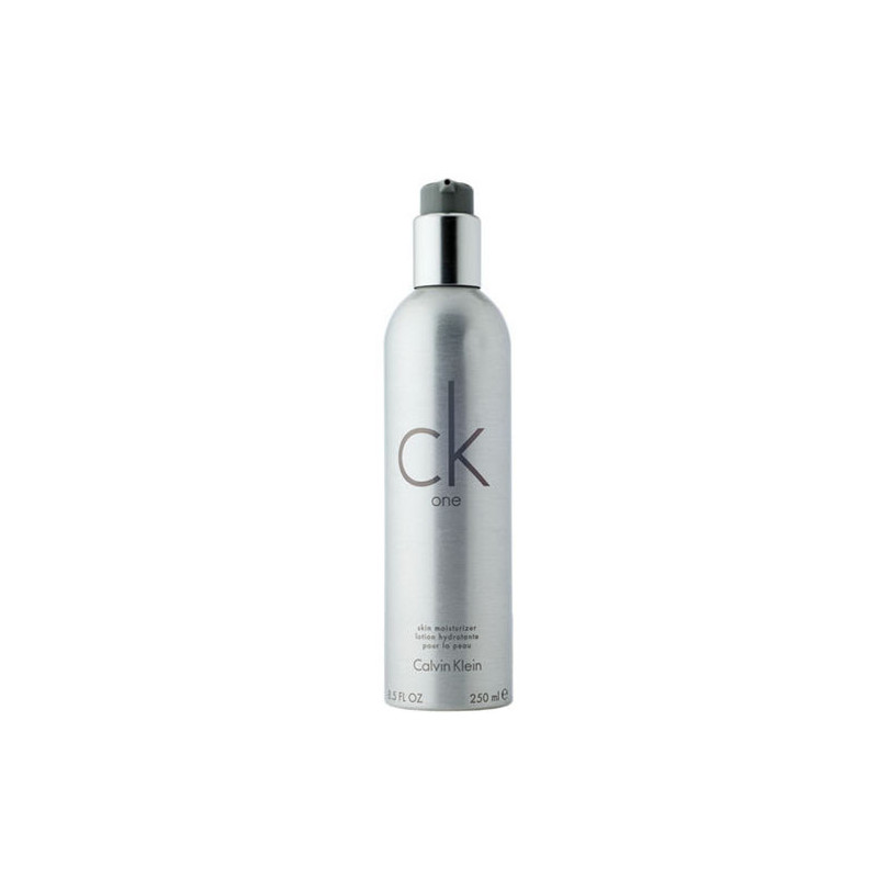 Ck One Lait Corps - 250 ml
