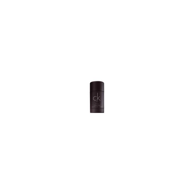 Ck Be Déodorant Stick - 75 G