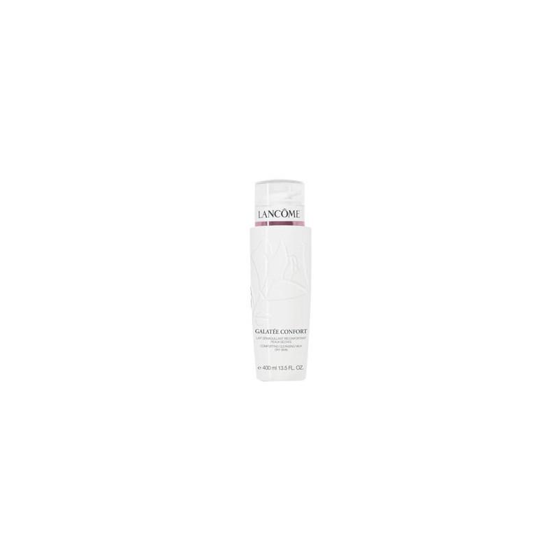Galatée Confort - 400 ml