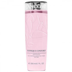 Tonique Confort - 200 ml