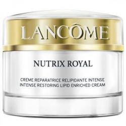 Nutrix Royal - 50 ml