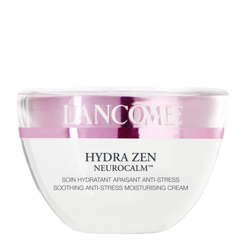 Hydra Zen Crème de Jour Hydratante Anti-Stress - 50 ml