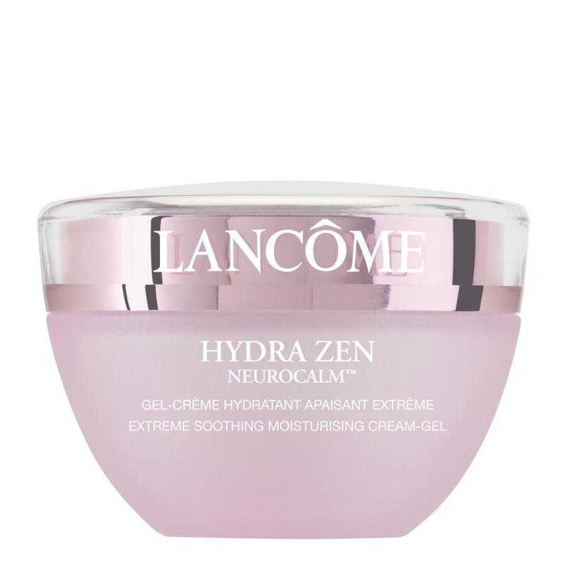 Hydra Zen Gel-Crème Hydratant Anti-Stress - 50 ml