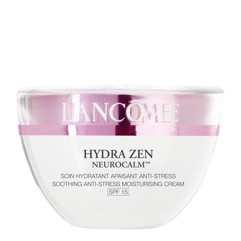 Hydra Zen Crème Hydratante Anti-Stress IP 15 - 50 ml