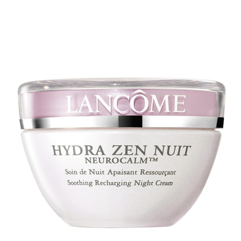 Hydra Zen Soin de Nuit Hydratant Anti-Stress - 50 ml