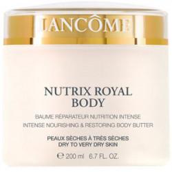 Nutrix Royal Body - Pot 200 ml