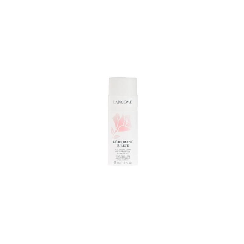 Déodorant Pureté - 50 ml