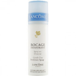 Bocage Déodorant Spray -...