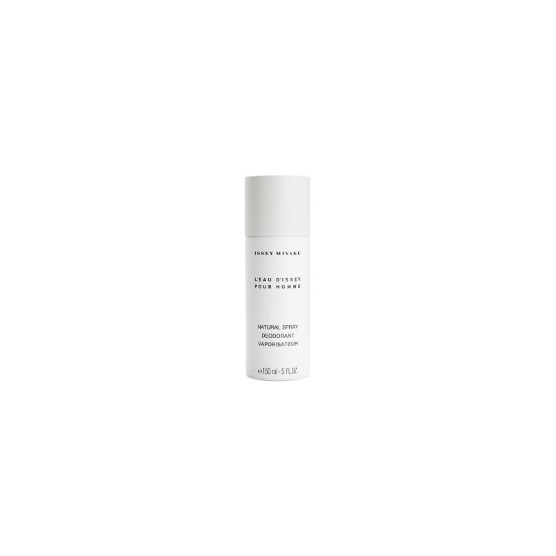 L'Eau d'Issey Pour Homme Déodorant Spray - Vaporisateur 150 ml