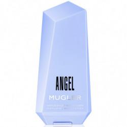 Angel Parfum en Lait pour...