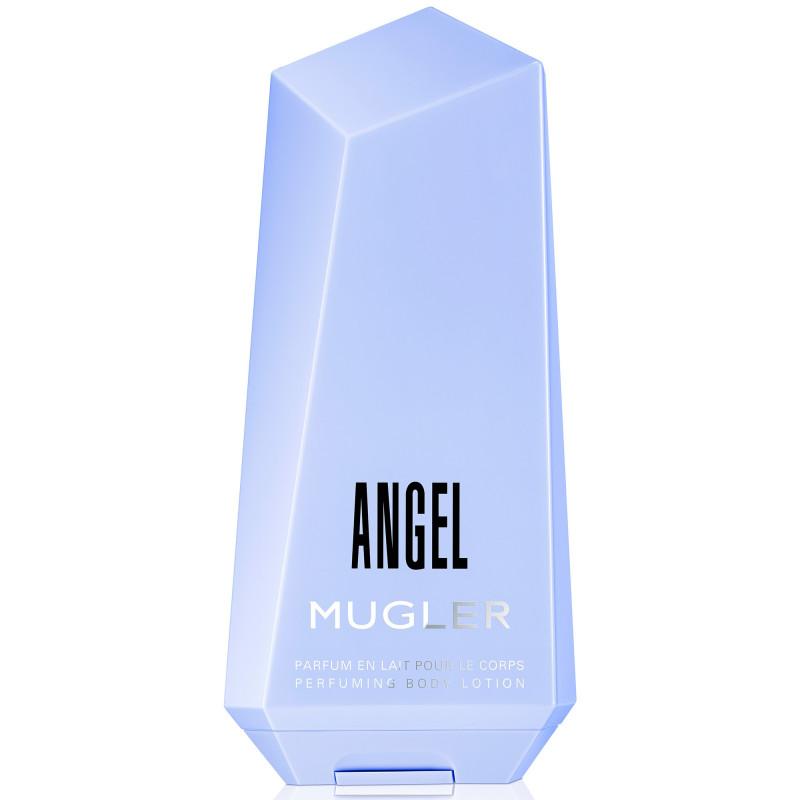 Angel Parfum en Lait pour le Corps - 200 ml