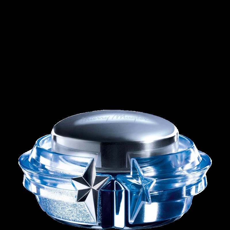Angel Parfum en Crème pour le Corps - 200 ml