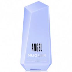 Angel Parfum en Gel pour la...