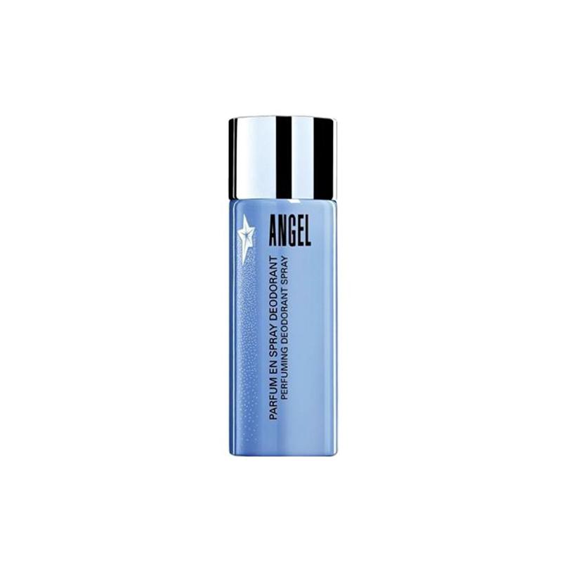 Angel Parfum en Spray Déodorant - 100 ml