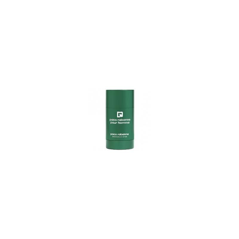 Rabanne Homme Déodorant Stick - 75 ml
