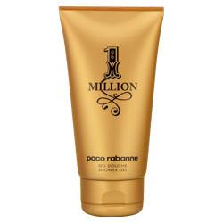 1 Million Gel Douche - 150 ml