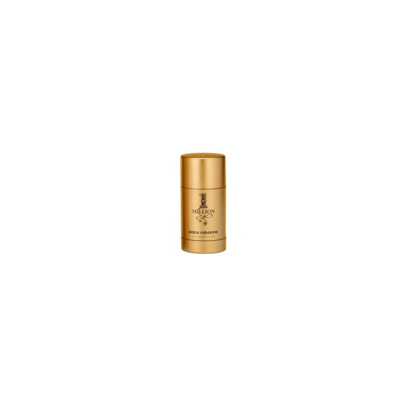 1 Million Déodorant Stick - 75 ml