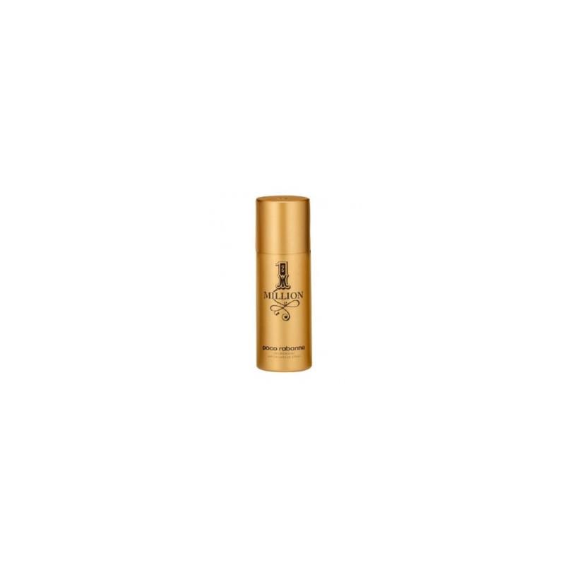 1 Million Déodorant - 150 ml