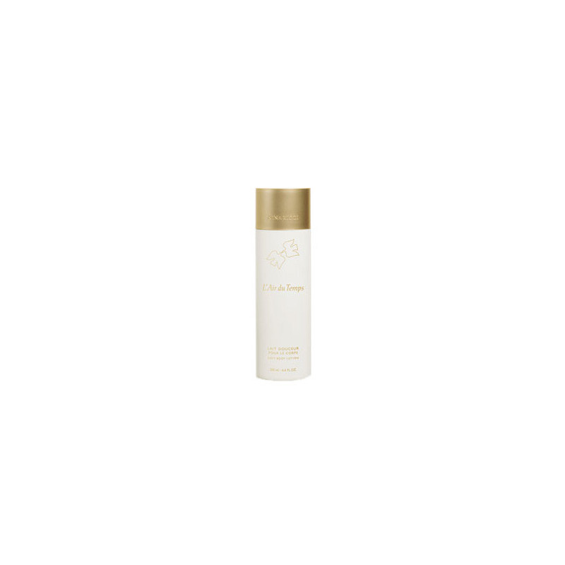 L'Air du Temps Lait Corps - 200 ml
