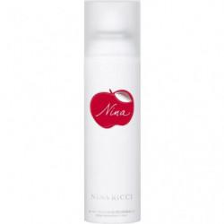 Nina Brume Déodorante - 150 ml